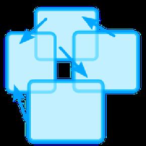 desktopd/iceweasel-branding: Debian Iceweasel, forever! - NotABug