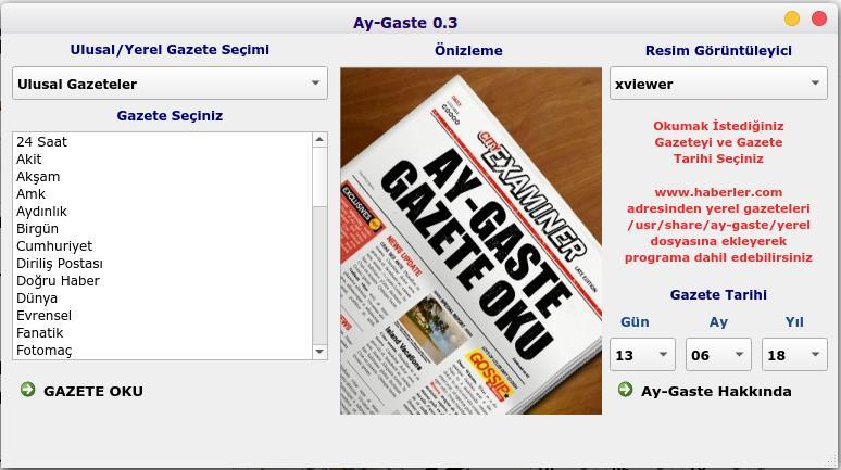 https://notabug.org/oltulu/Ay-Gaste/raw/master/ay-gaste.jpg