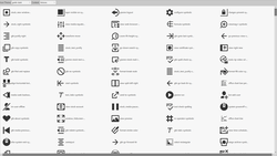 genki-dark_icon-theme-preview_2016-11-08_250x141_1743-thumb.png